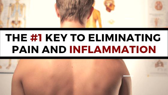 InflammationTreatmentHolisticNursing