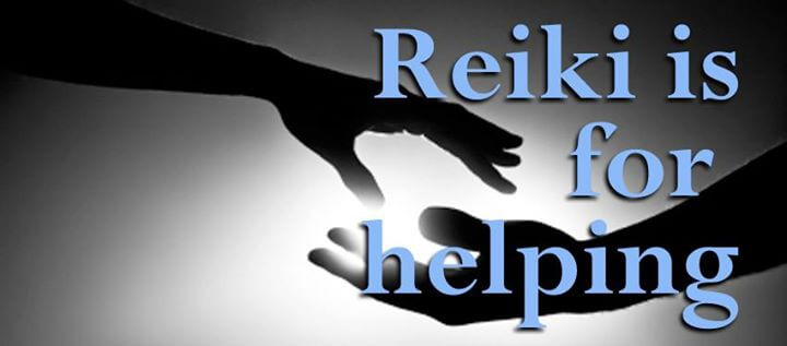 Reiki_is_for_helping